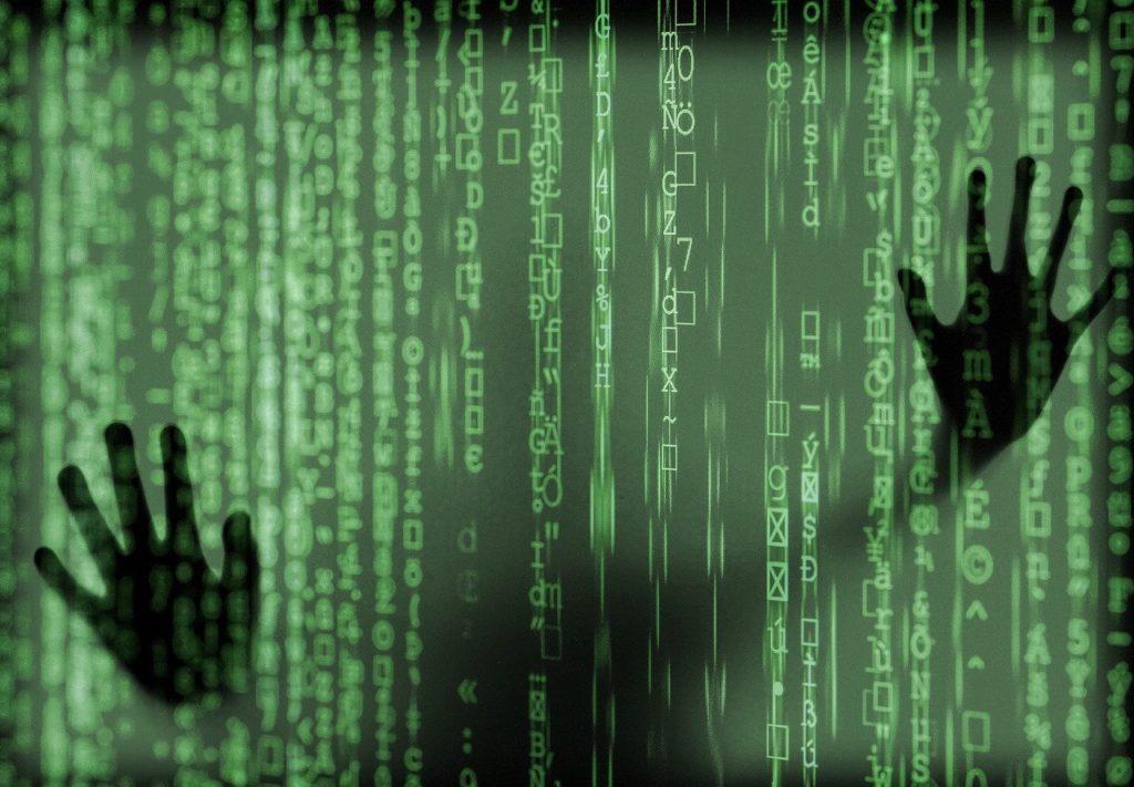 hacker, computer, spirit-4031973.jpg