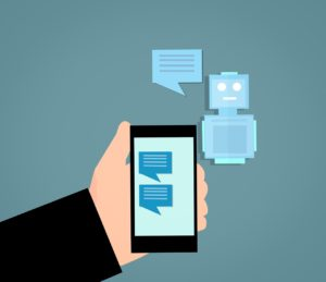 chatbot, chat, application-3589528.jpg